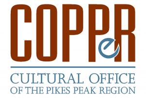 COPPeR_Clr_Logo