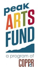 PAF Logo (updated)