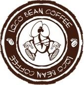 Loco Bean