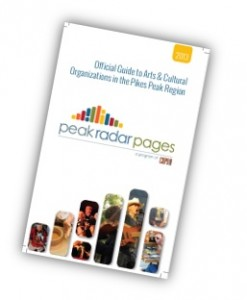Pages Cover