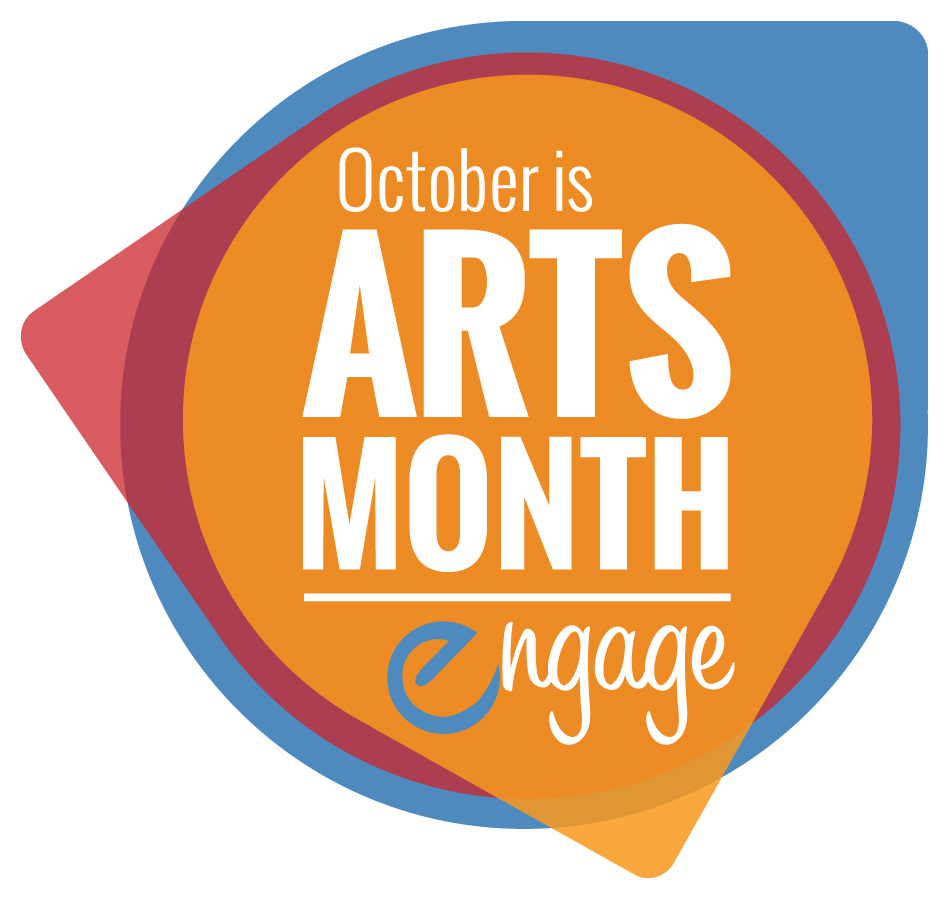 ArtsMonth_Logo_Blue
