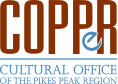 copper-logo