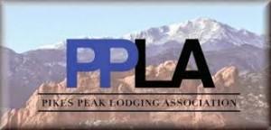 PPLA Logo