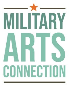 Military Arts Connection | Cultural Office of the Pikes Peak